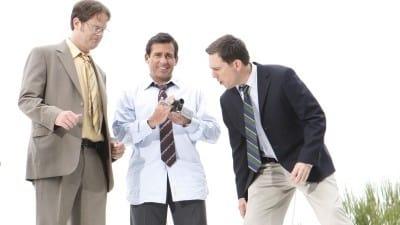 Watch the office season 6 episode 1 online full episode free in hd watch the office online - The office season 1 online free ...
