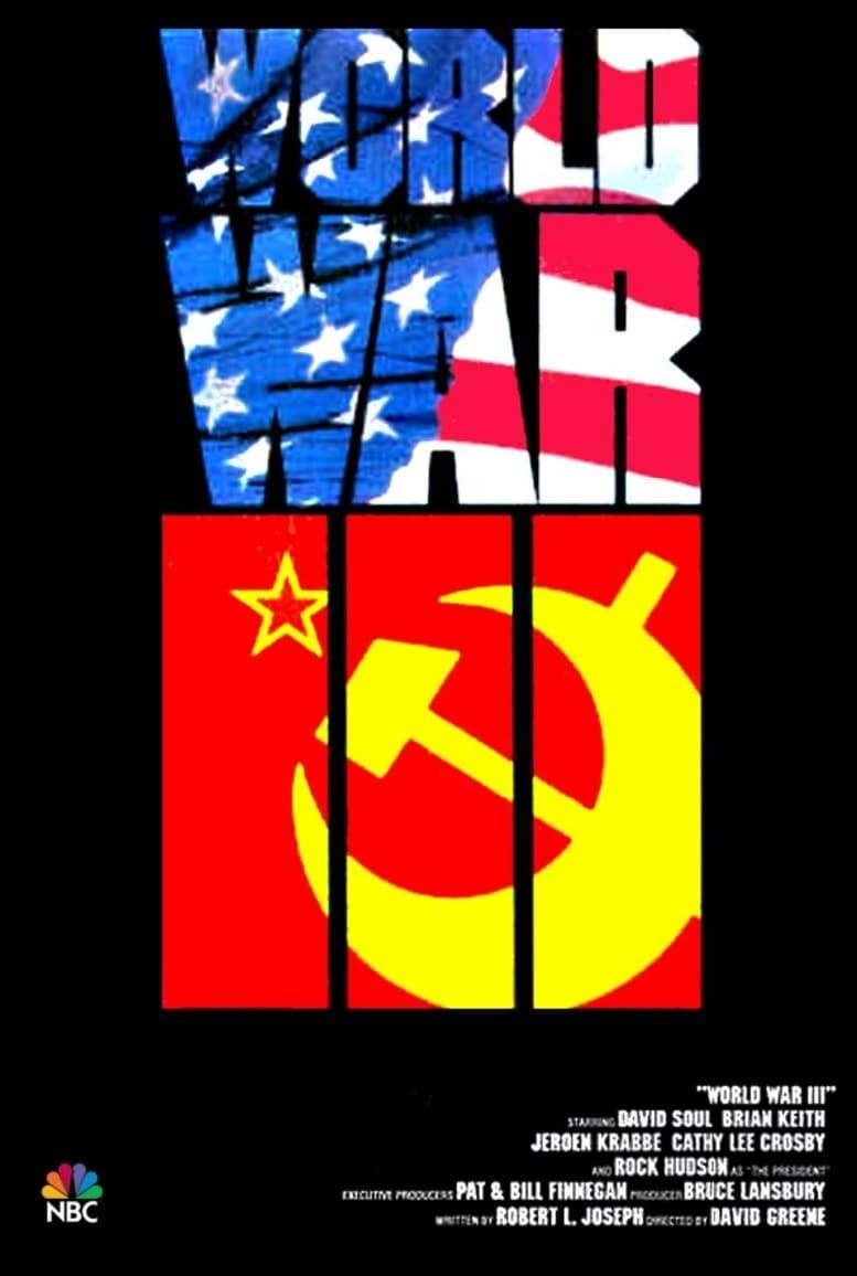 World War III (1982)