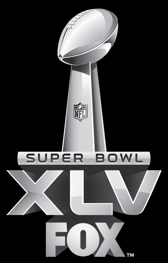 Ver Super Bowl XLV Online HD Español (2011)