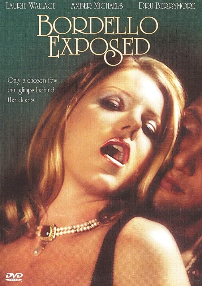 видео транссексуалов фильмы с эротическим содержанием онлайн порно
