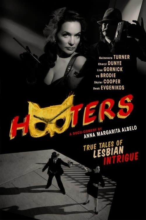 Ver Hooters! Online HD Español ()