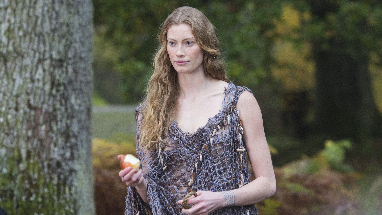 Vikings Staffel 1 Folge 9