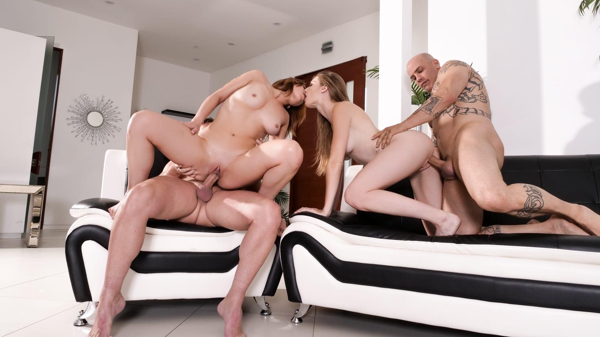 Mom johnson city tn swingers porn female