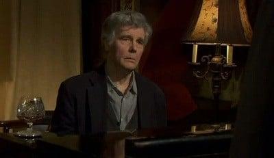 Midsomer Murders Season 13 :Episode 5  Master Class
