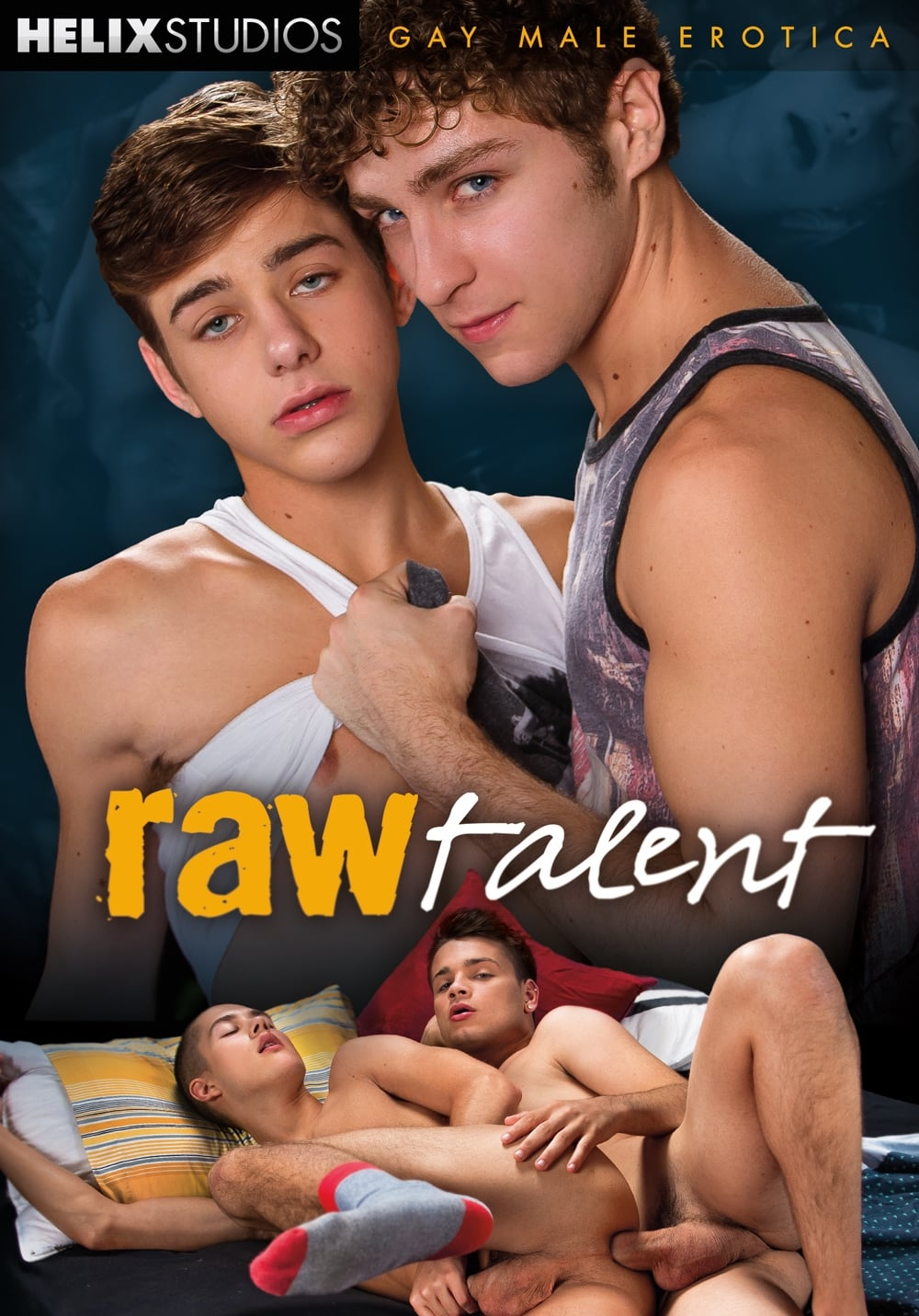 Ver Raw Talent Online HD Español ()