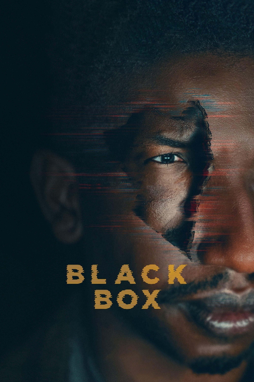 Black Box streaming sur zone telechargement