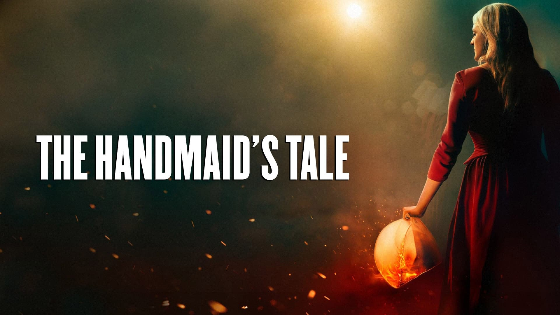 The Handmaid's Tale - Specials