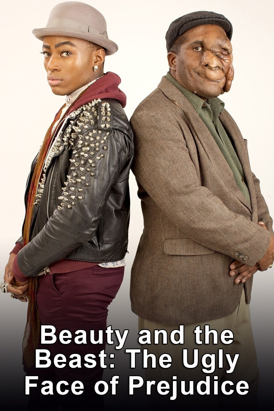 Beauty and the Beast: The Ugly Face of Prejudice (2011)