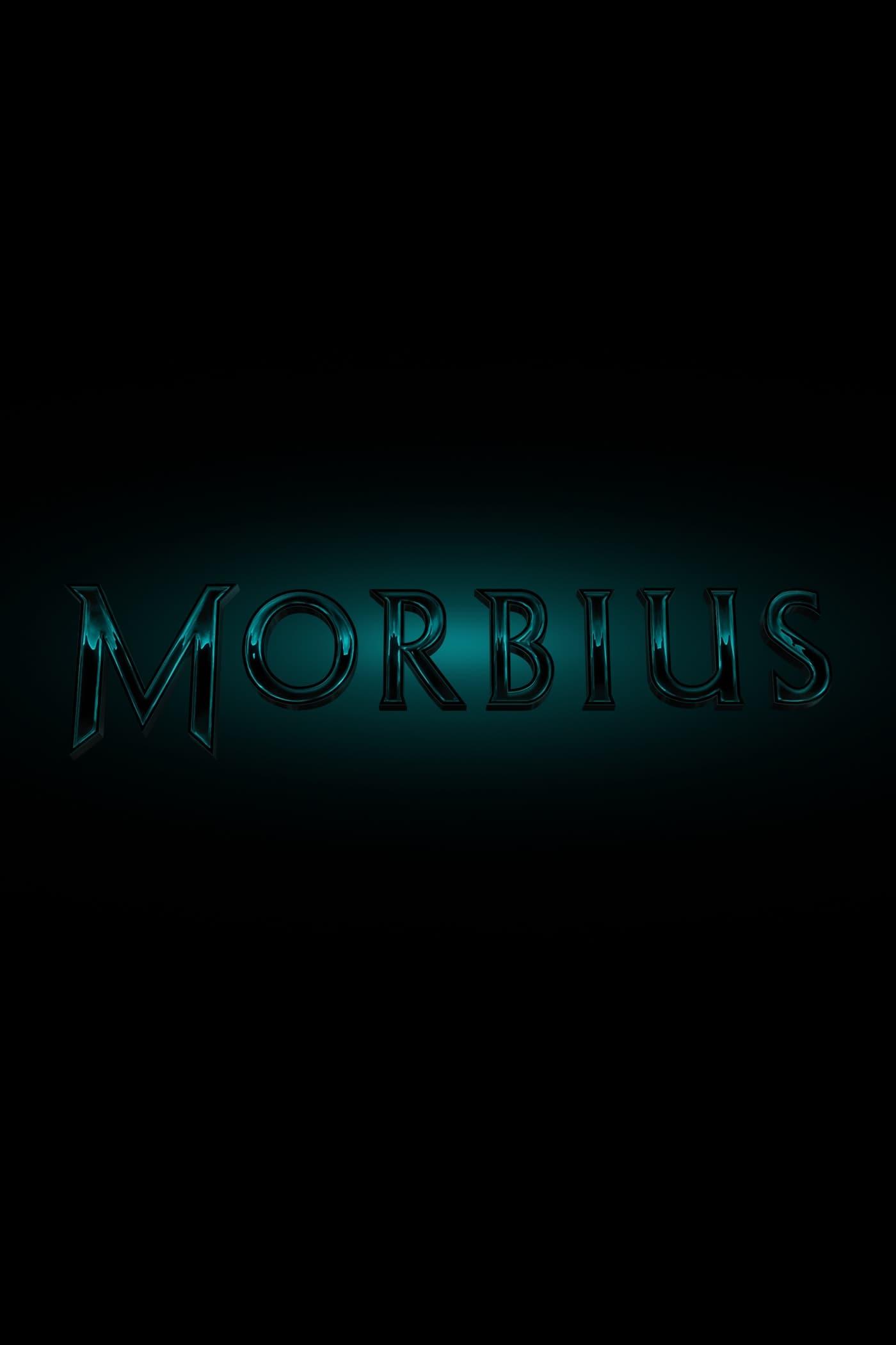 מורביוס