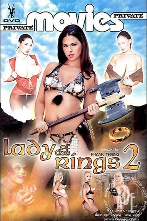 Ver Private Movies 22: Lady of the Rings 2 Online HD Español (2005)