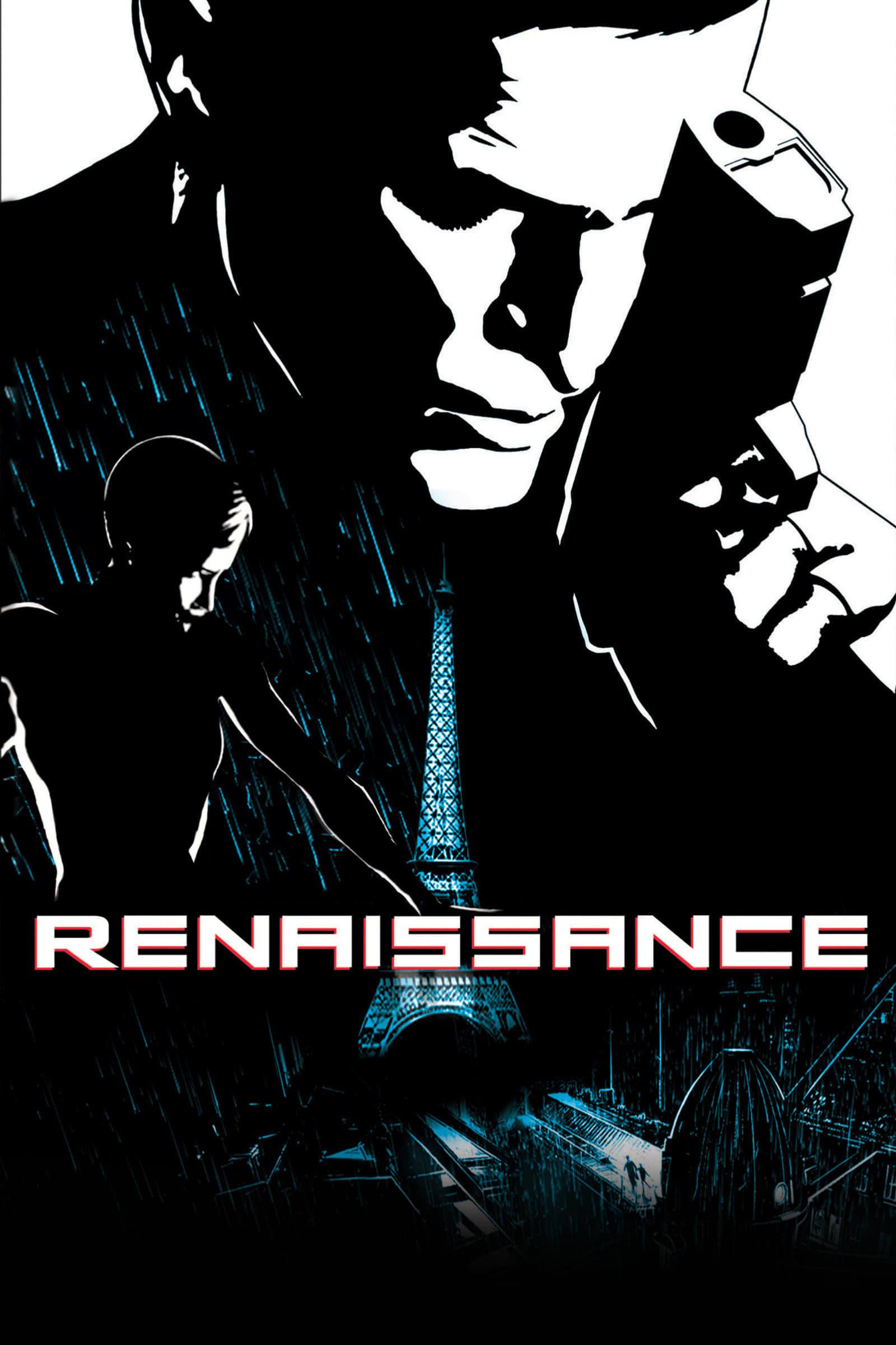 voir film Renaissance streaming