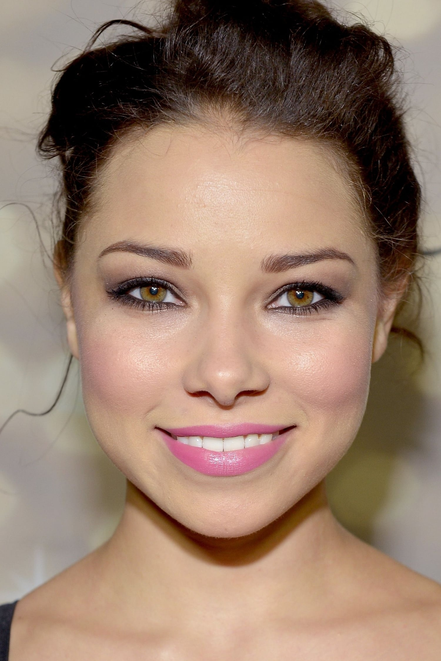 Jessica Parker Kennedy nude (44 pictures), photo Topless, Snapchat, panties 2016