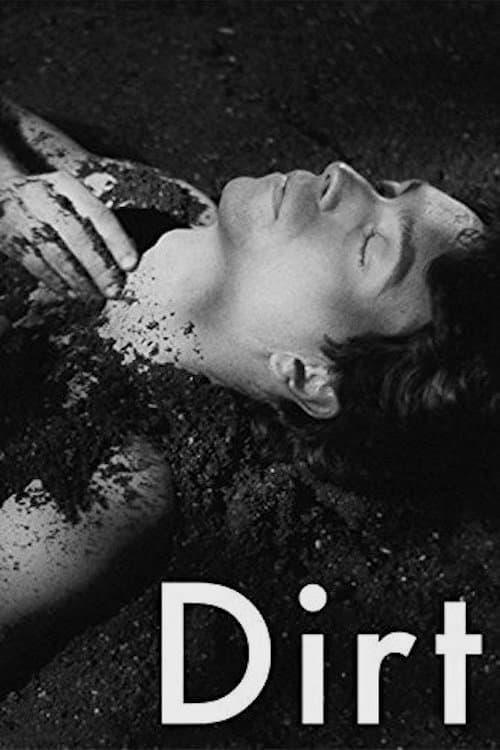 Ver Dirt Online HD Español ()