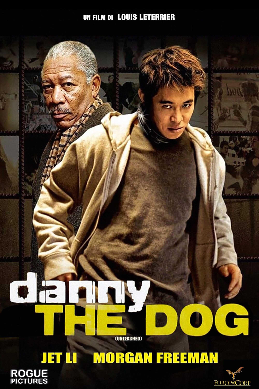Danny The Dog Stream
