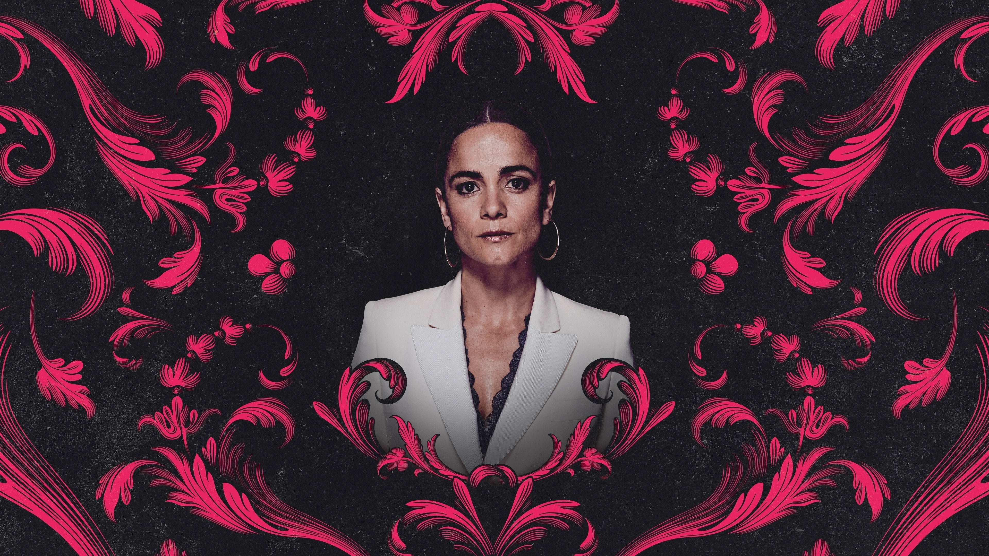 Queen of the South to end with its fifth season