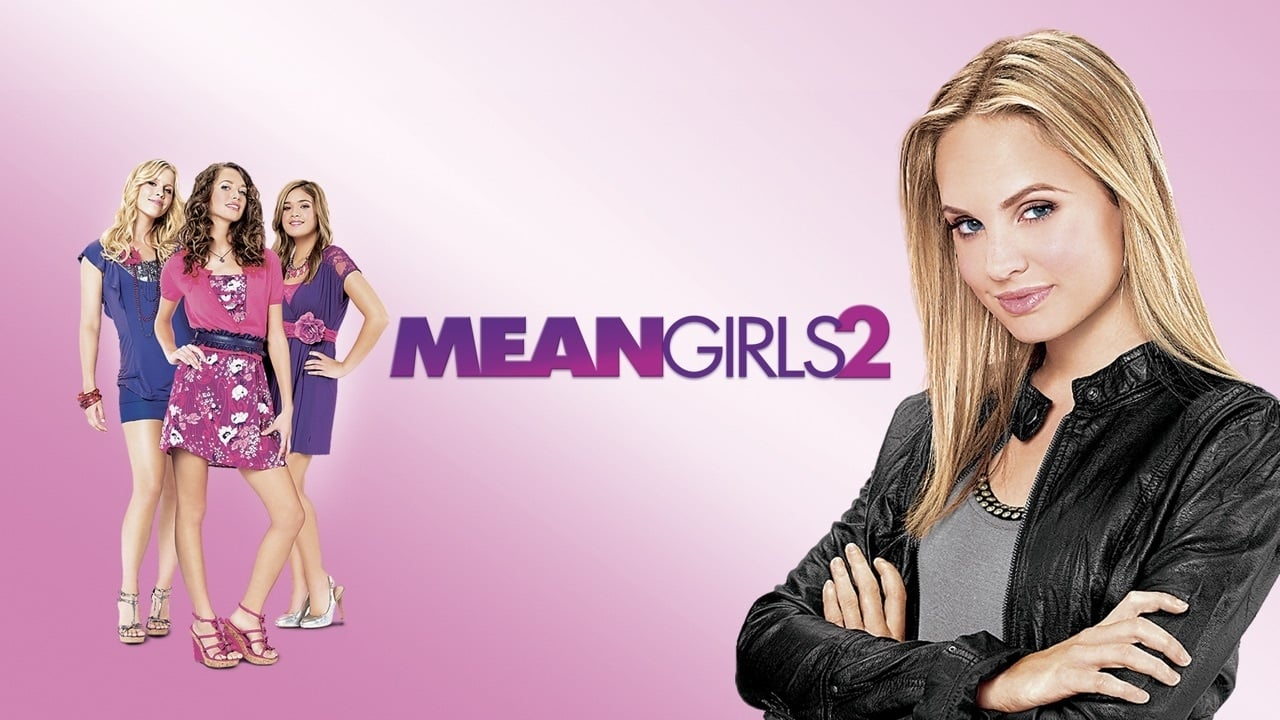 Mean Girls 2 Stream
