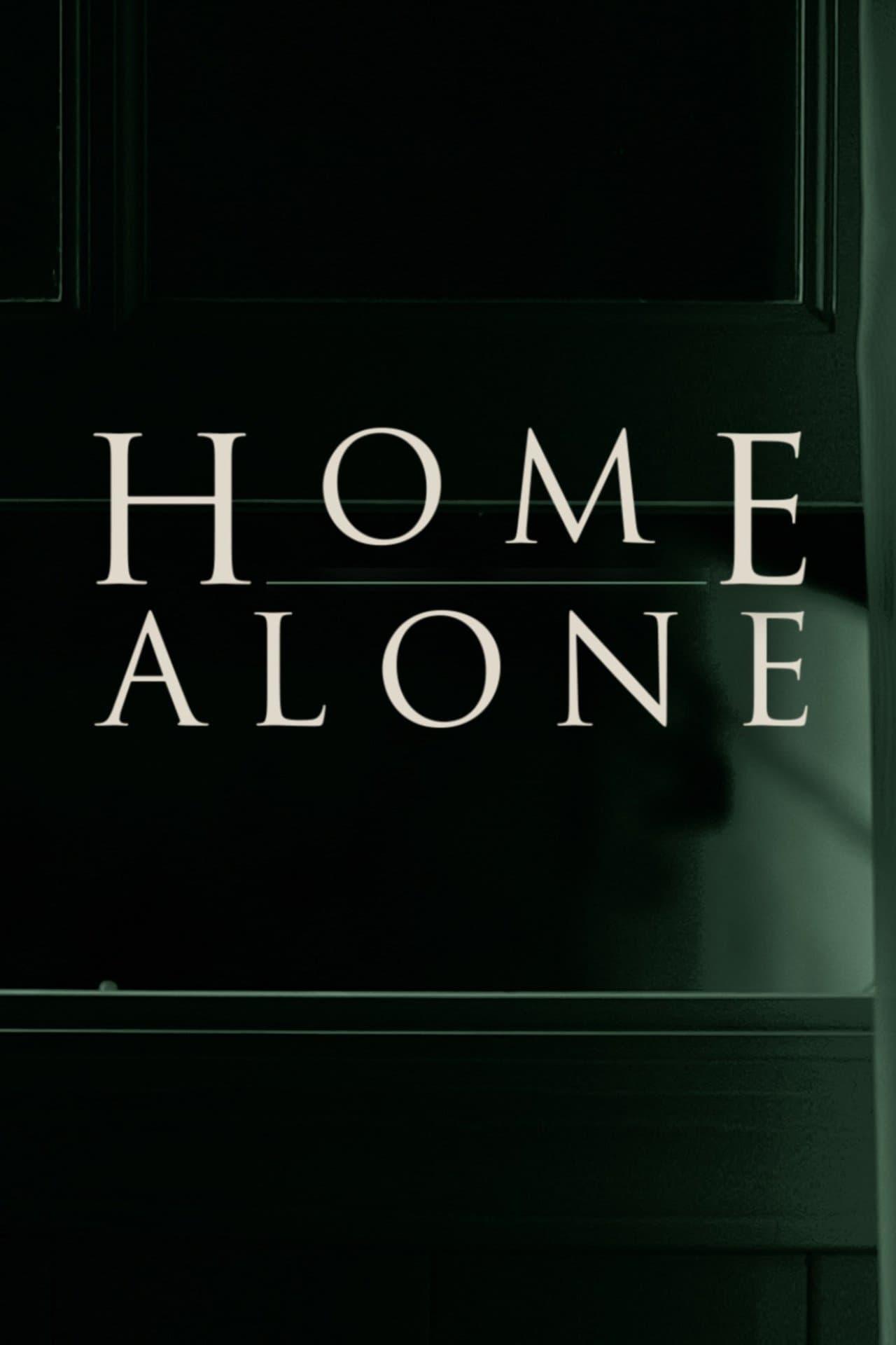 Home Alone (2017)