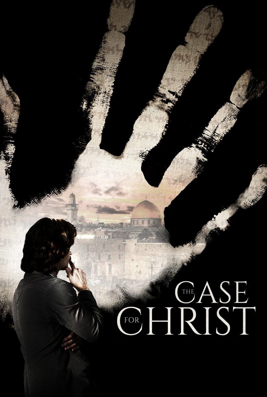El Caso de Cristo