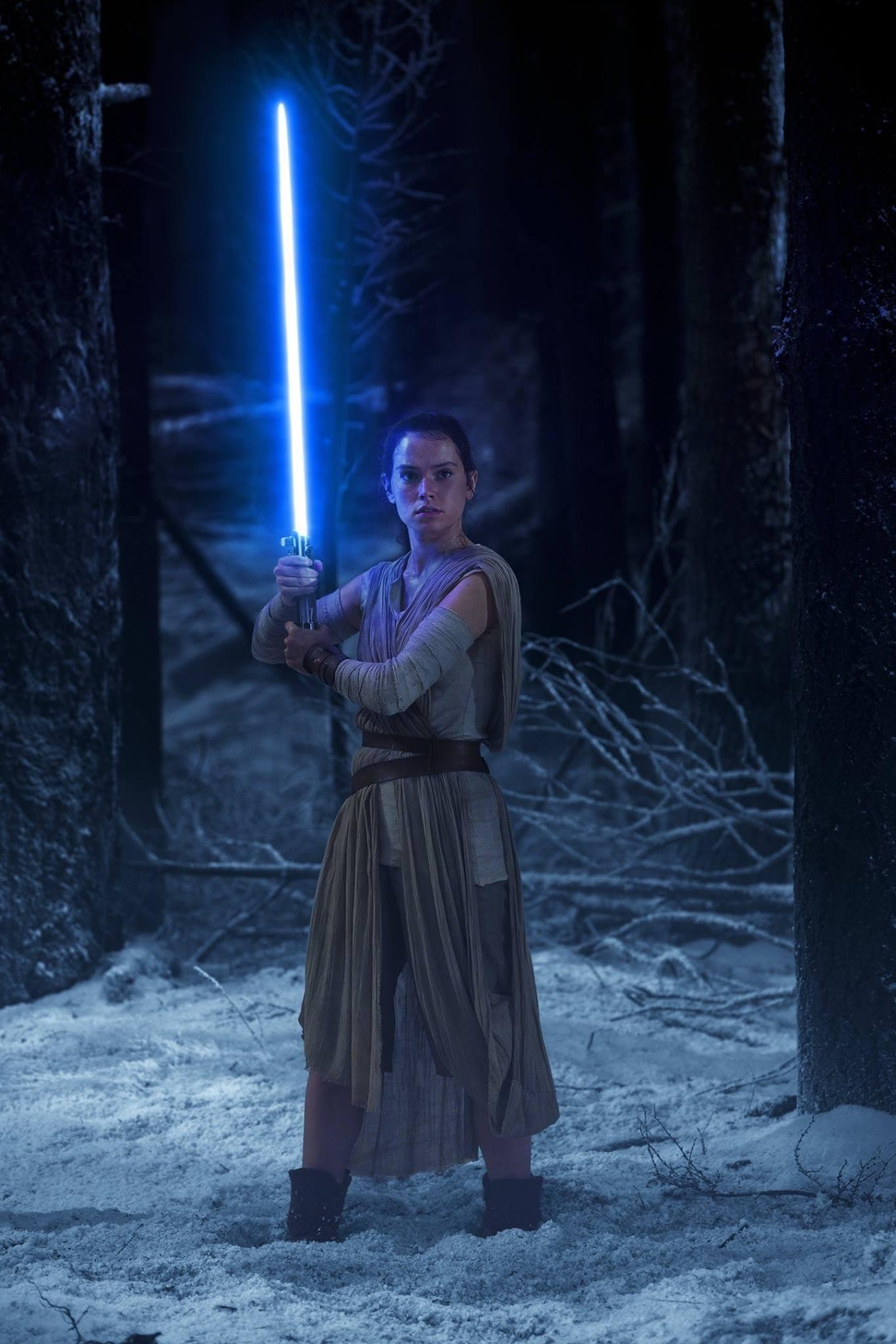 Ver Rey Returns Online HD Español ()