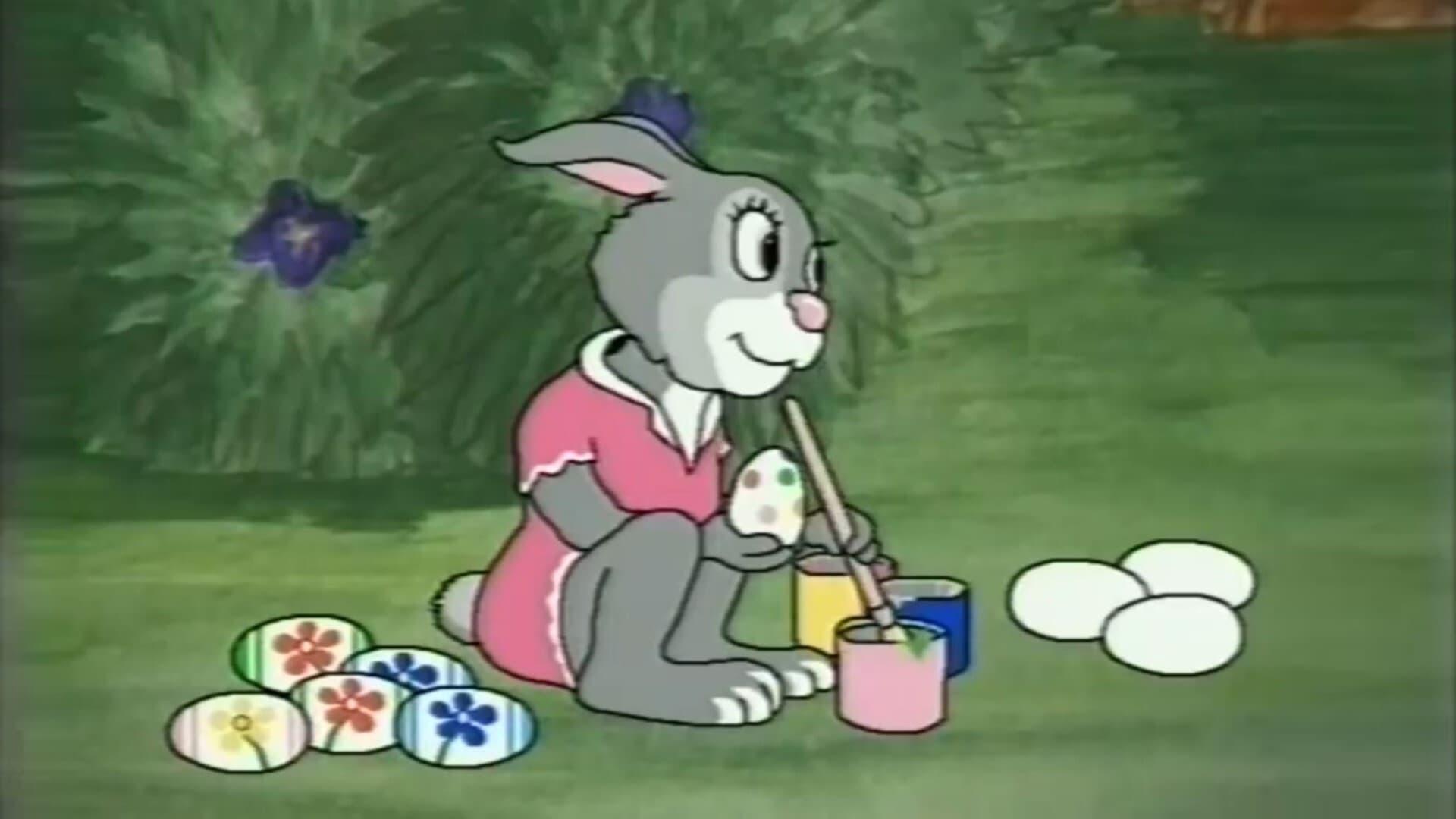 Die schönsten Geschichten vom Osterhasen (1993)