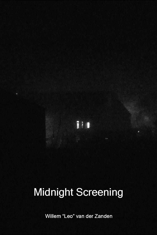 Ver Midnight Screening Online HD Español ()