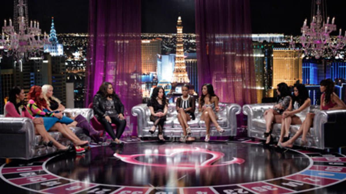 watch bad girls club the season 8 episode 2 weaving las vegas hd free tv show tv shows. Black Bedroom Furniture Sets. Home Design Ideas