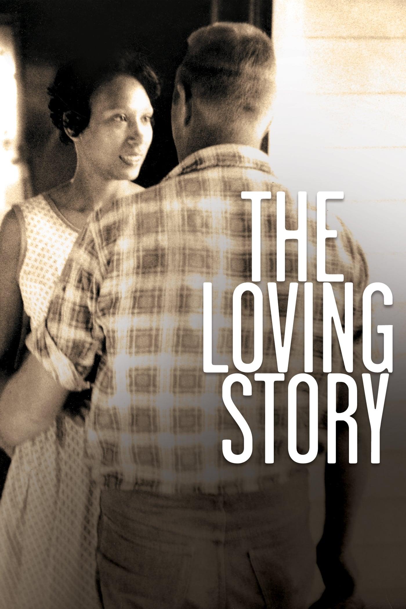 The Loving Story (2011)