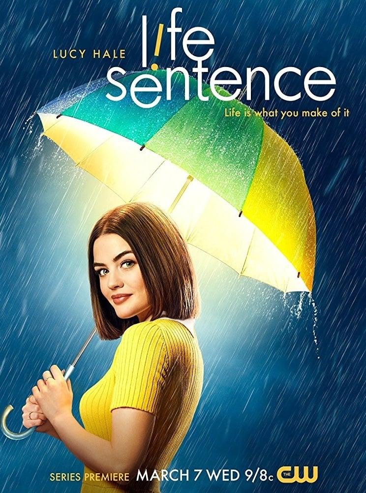 Life Sentence – Todas as Temporadas Dublado / Legendado (2018)