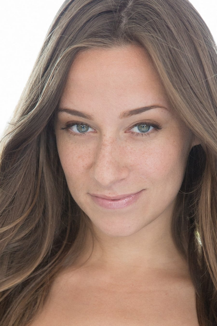 Cassidy Klein - Profile Images — The Movie Database (TMDb)