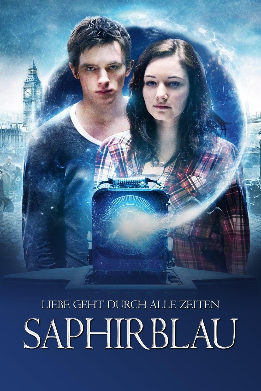 saphirblau ganzer film deutsch