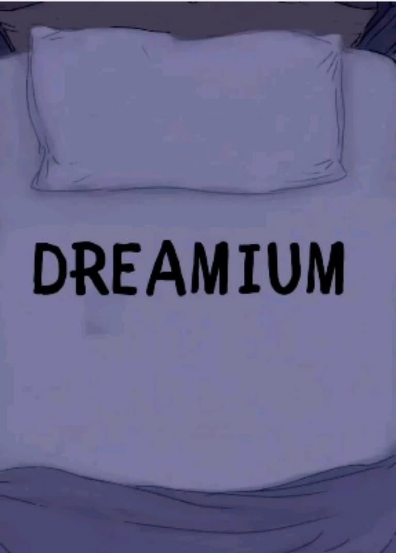 We Bare Bears: Dreamium (2016)