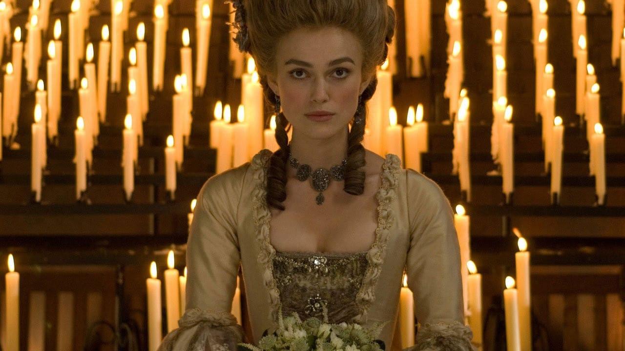 duchess movie The full