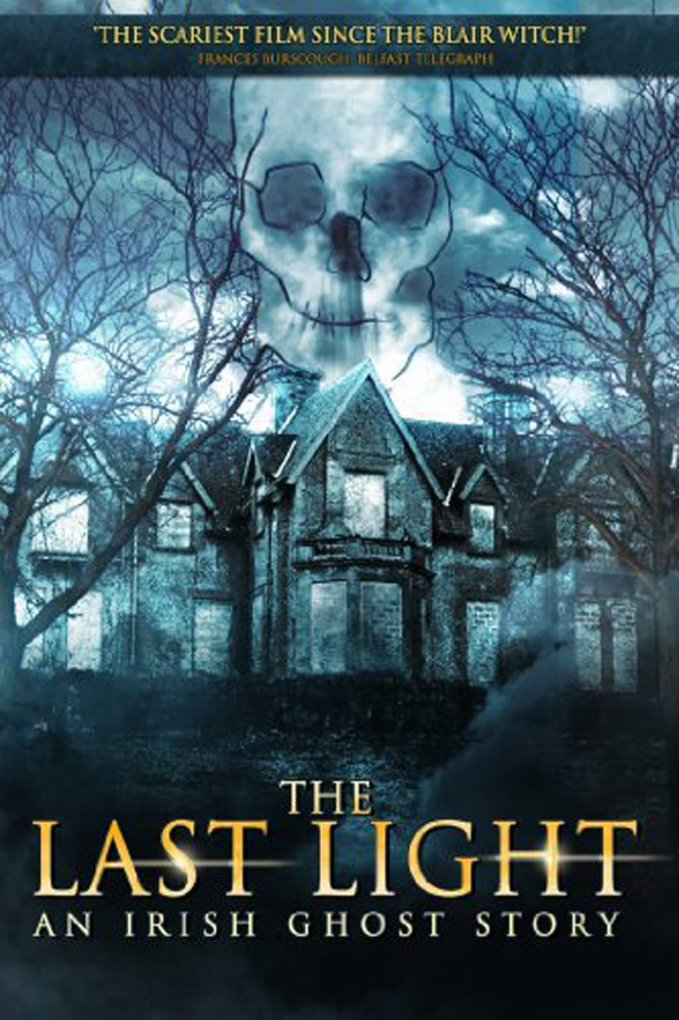 The Last Light: An Irish Ghost Story (2011)
