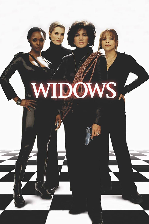Widows (2002)