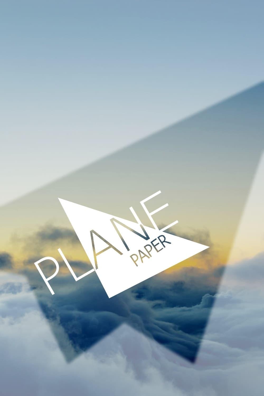 Ver Plane Paper Online HD Español ()