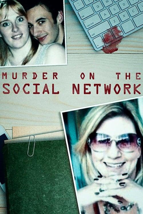 Murder on the Social Network
