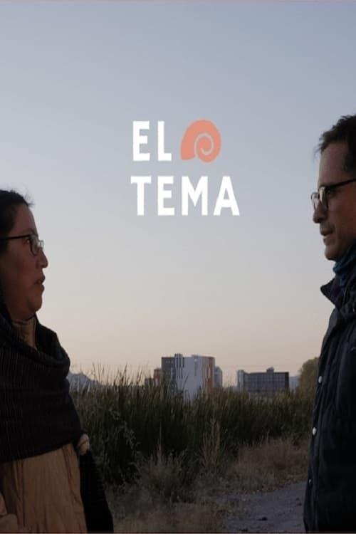 El Tema TV Shows About Food