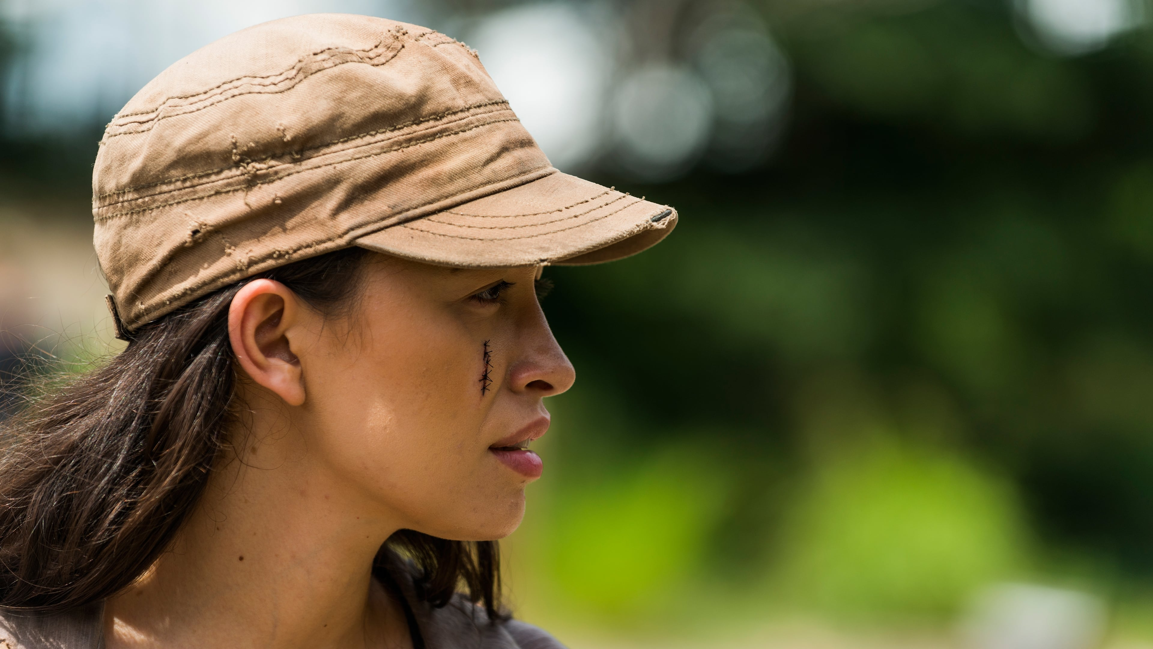 the walking dead s06e05 lektor pl