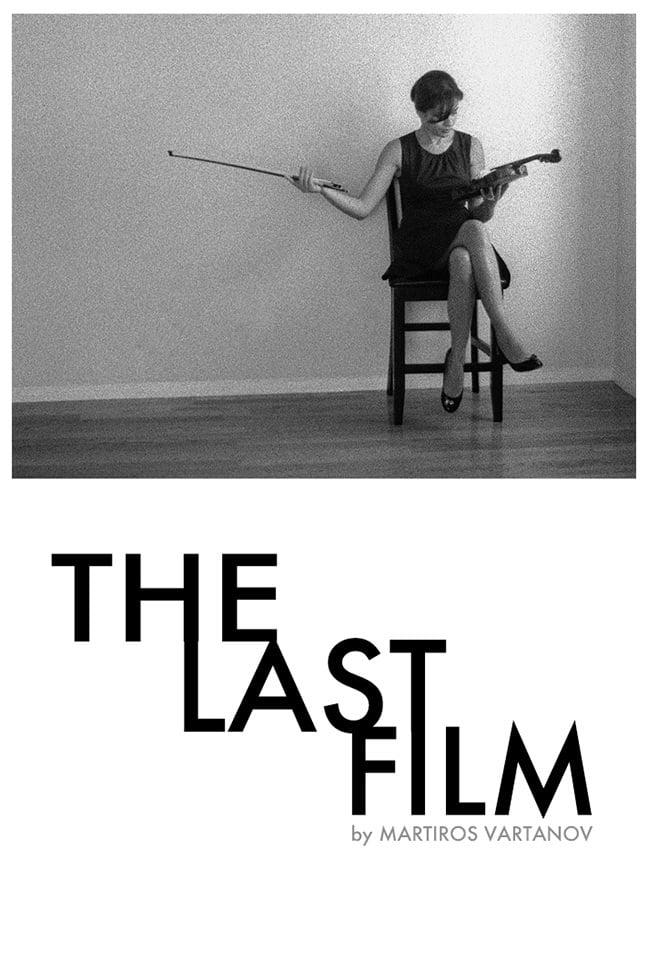 Ver The Last Film Online HD Español ()