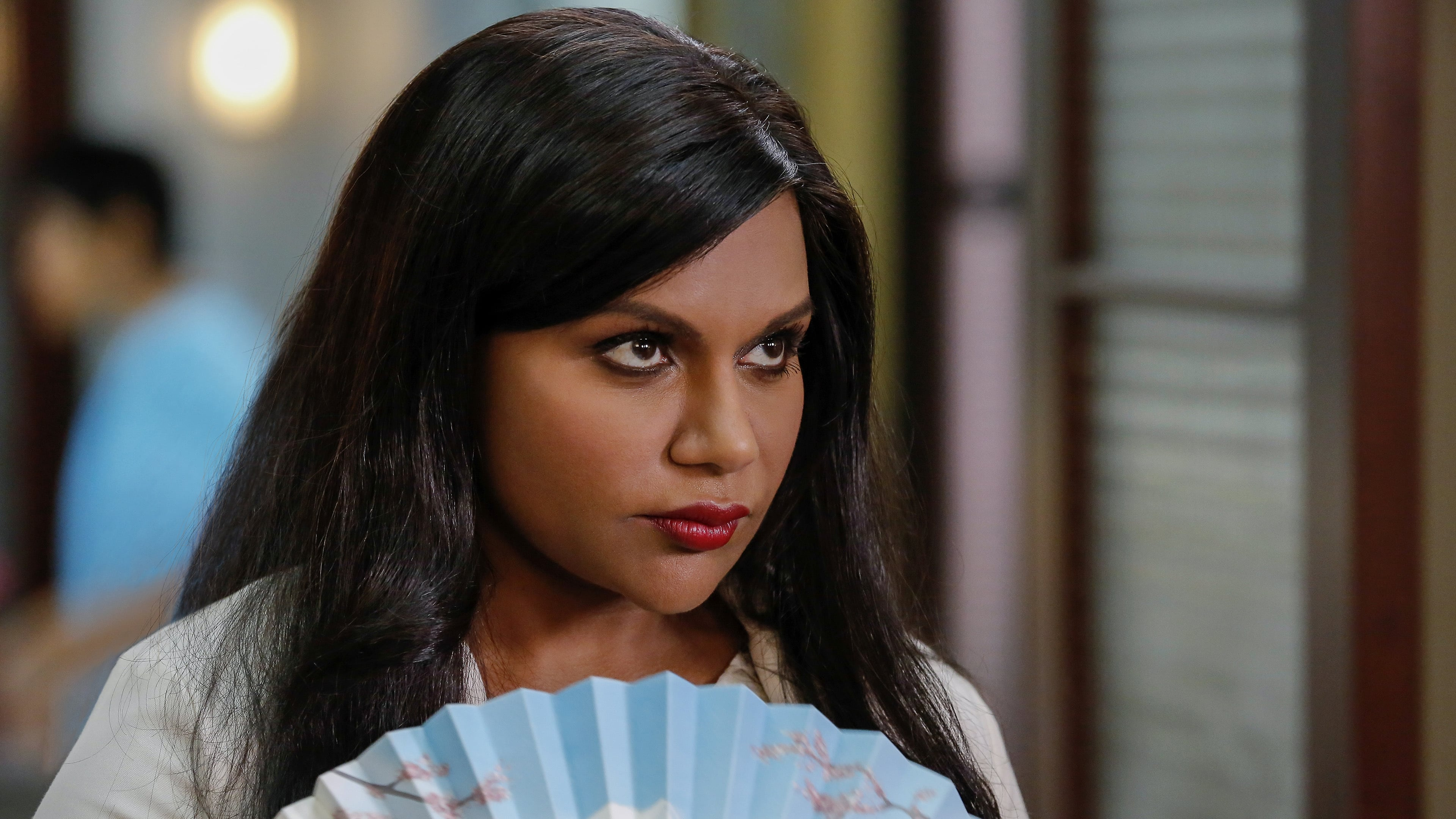 the mindy project episodes List of the best mindy project episodes, as voted on by other fans of the series created by the office star mindy kaling, this romantic comedy is a love lette.