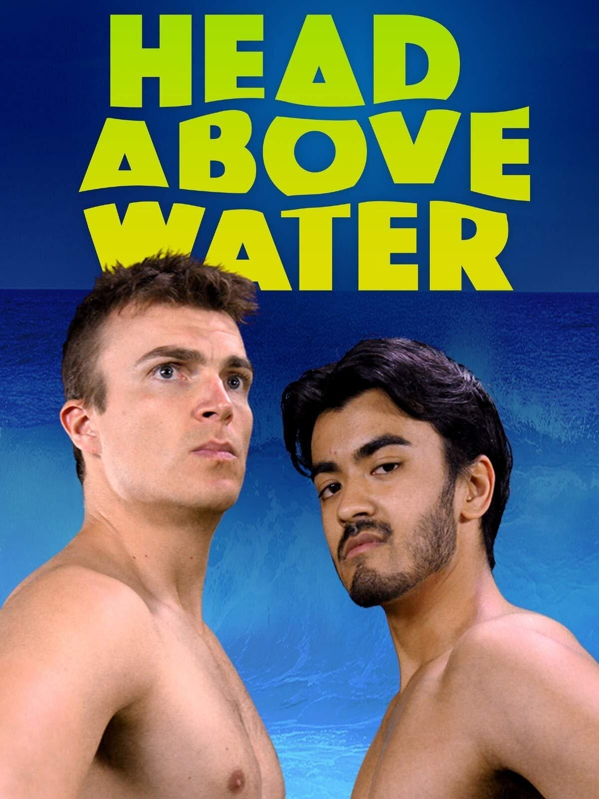 Head Above Water on FREECABLE TV