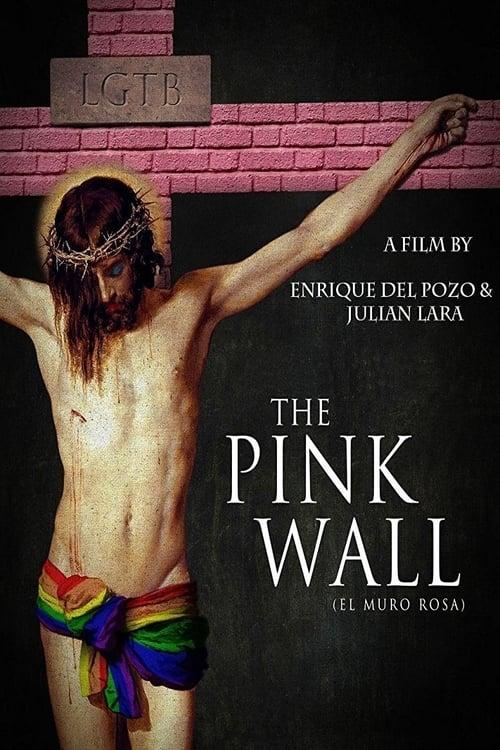 Ver El muro rosa Online HD Español (2011)