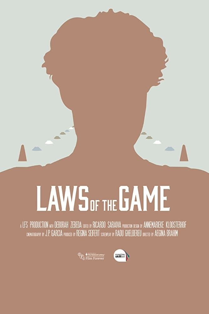 Ver Laws of the Game Online HD Español ()
