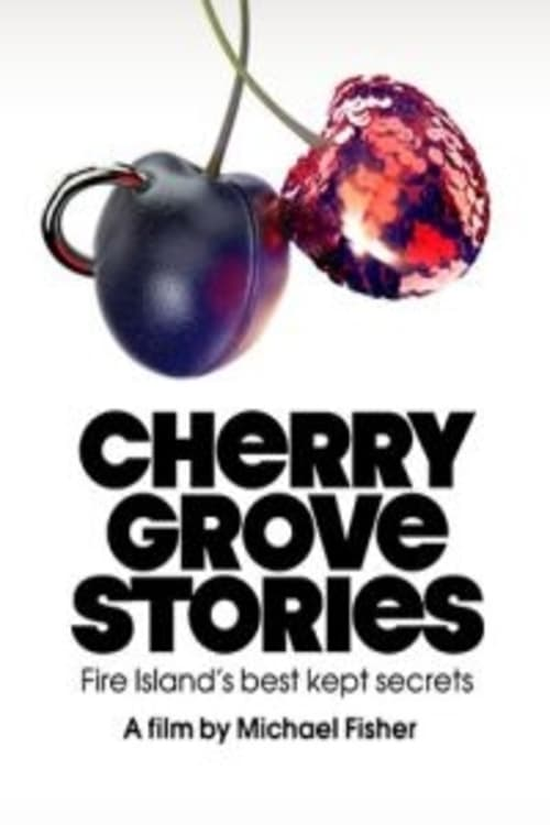 Ver Cherry Grove Stories Online HD Español ()