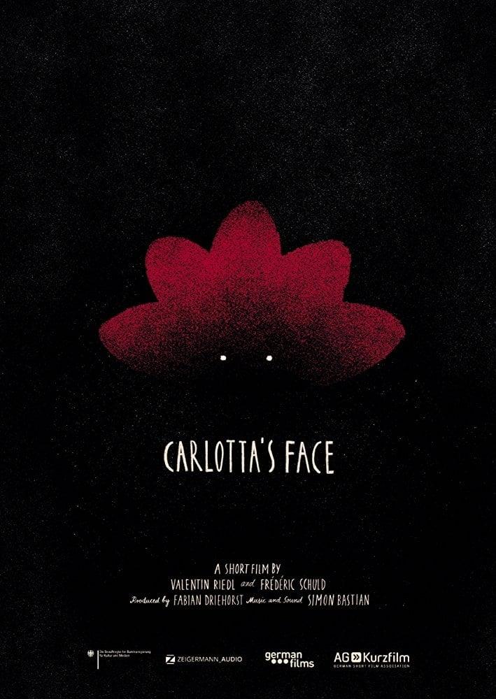 Ver Carlotta's Face Online HD Español ()