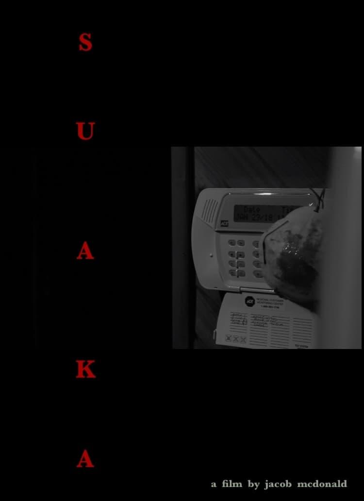 Ver Suaka Online HD Español ()