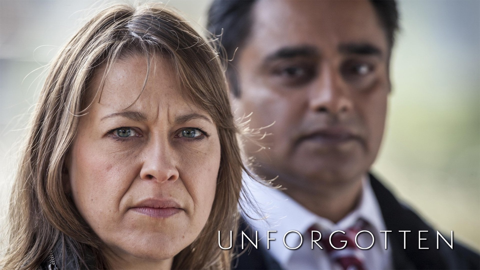 Unforgotten will have a fifth season
