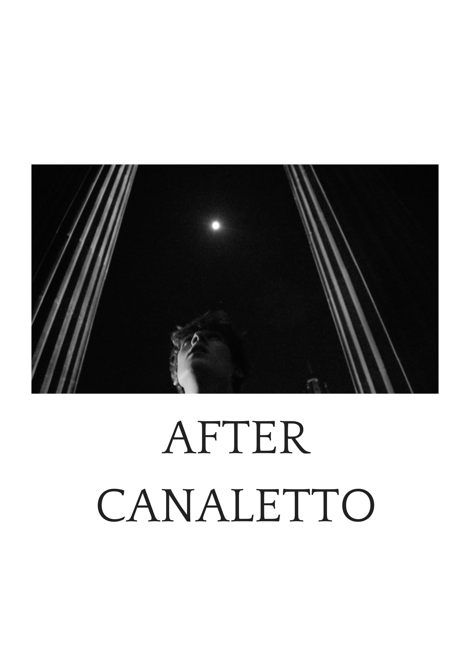 Ver After Canaletto Online HD Español ()