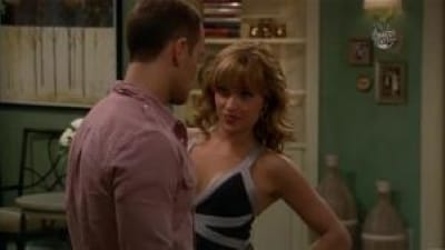 Melissa & Joey: Season 2 x Episode 8 - free to watch online