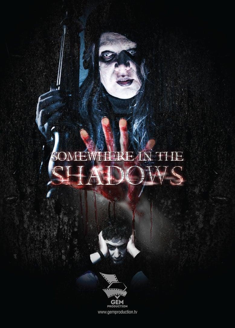 Ver Somewhere In The Shadows Online HD Español (2016)